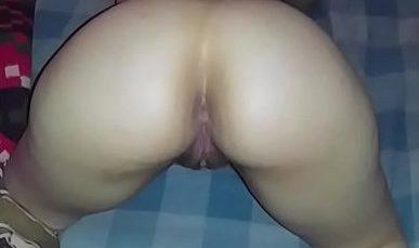 argentina con mexicano