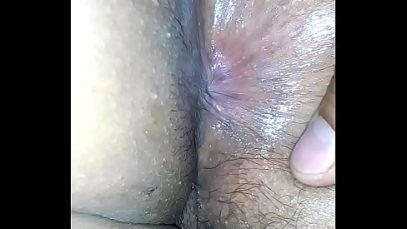 sexo anal placer